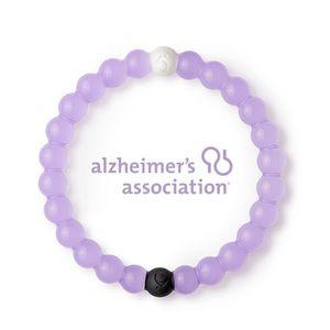 Alzheimer's Association Lokai